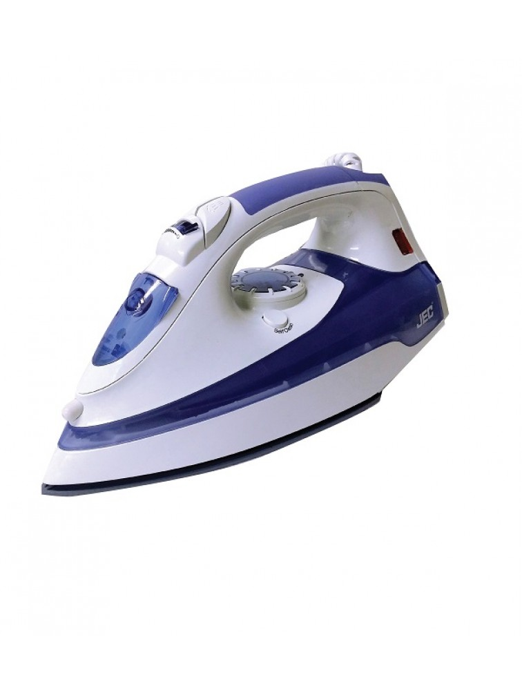 Steam Iron SI-5348