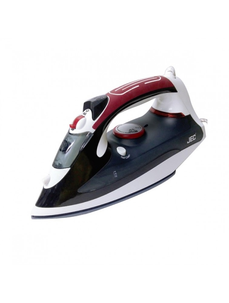 Steam Iron SI-5349