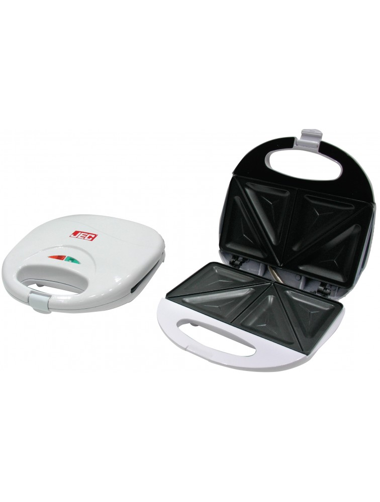 2 Slice Sandwich Maker ST-5250