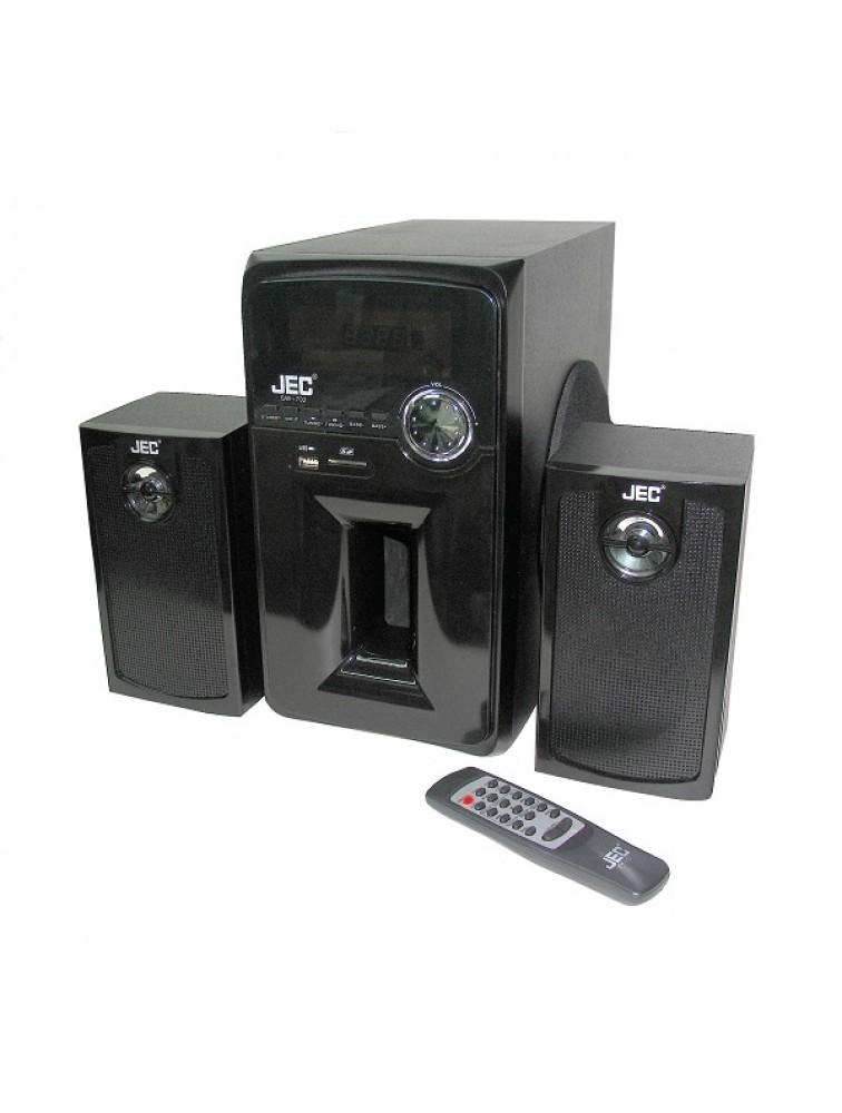 Multimedia Speaker SW-702