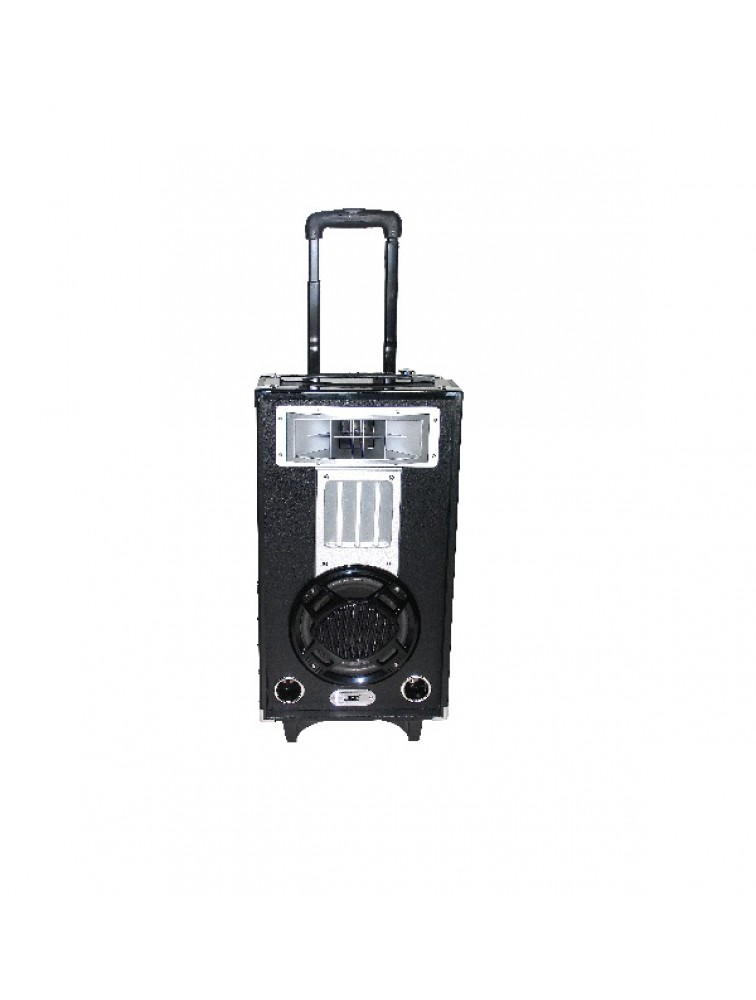 Multimedia Speaker SW-706