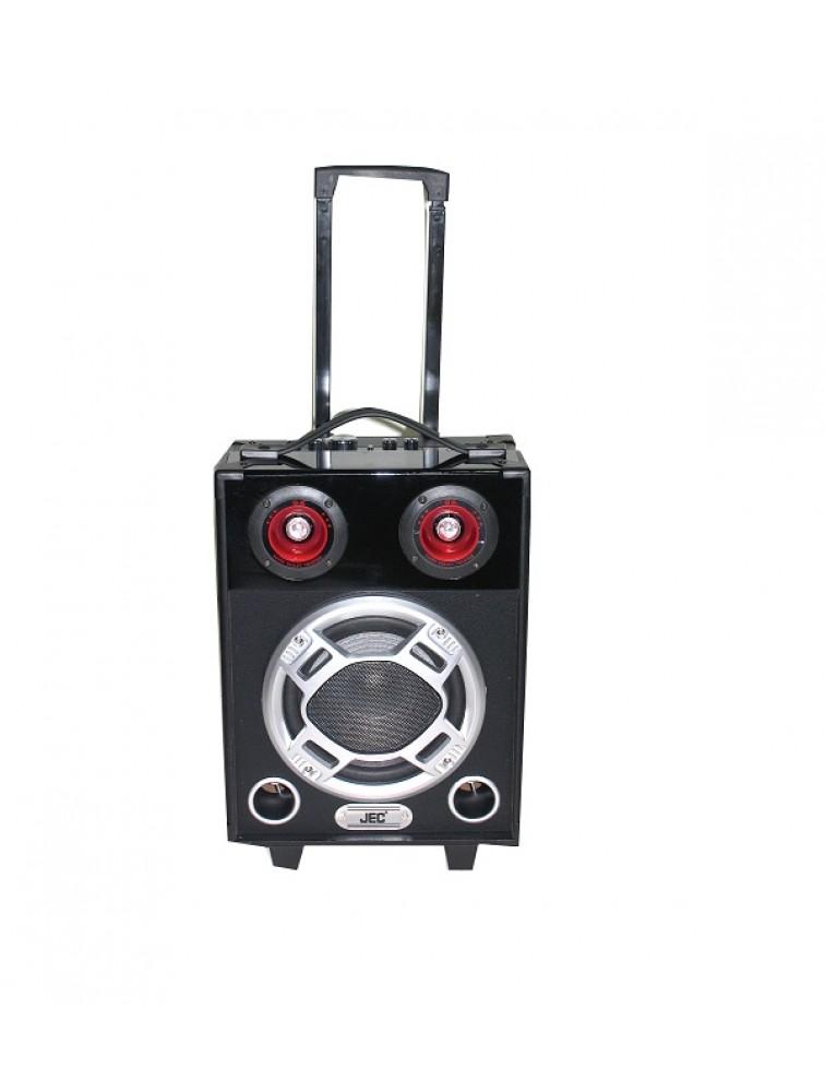 Multimedia Speaker SW-708