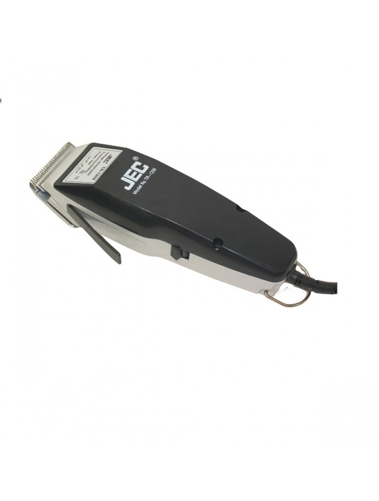 Trimmer TR-1206