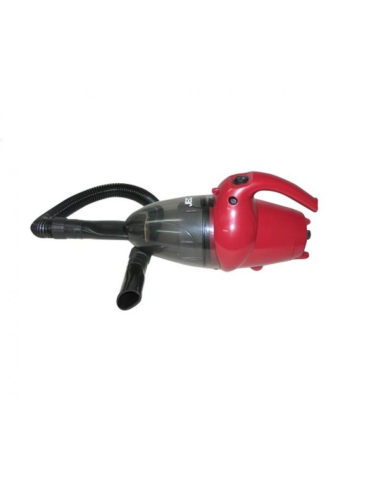 Vacuum Cleaner VC-5700
