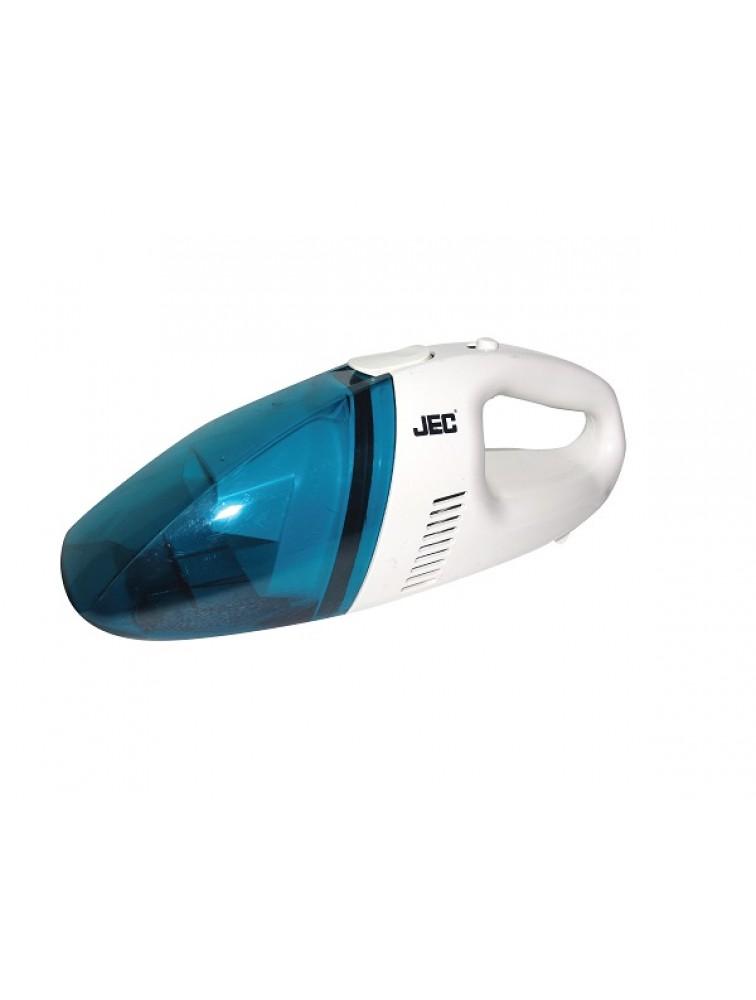 Vacuum Cleaner VC-5701