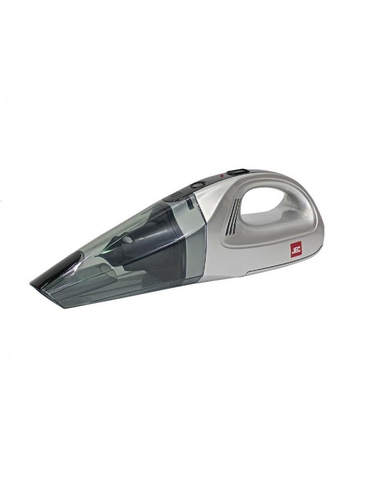 Vacuum Cleaner VC-5704
