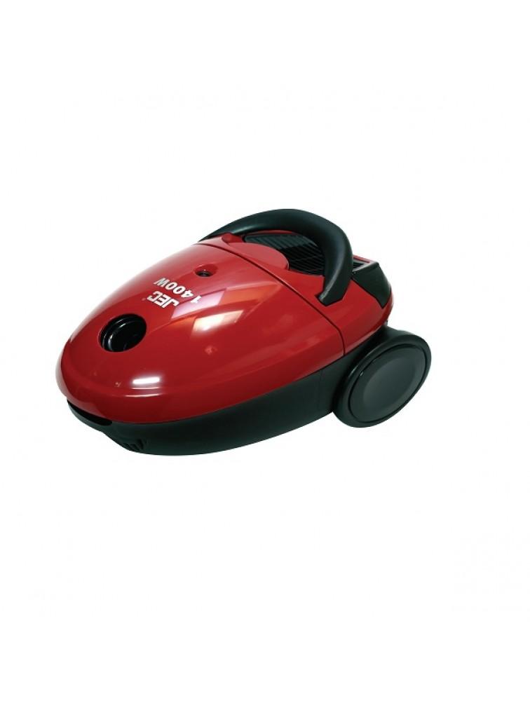 Vacuum Cleaner VC-5706