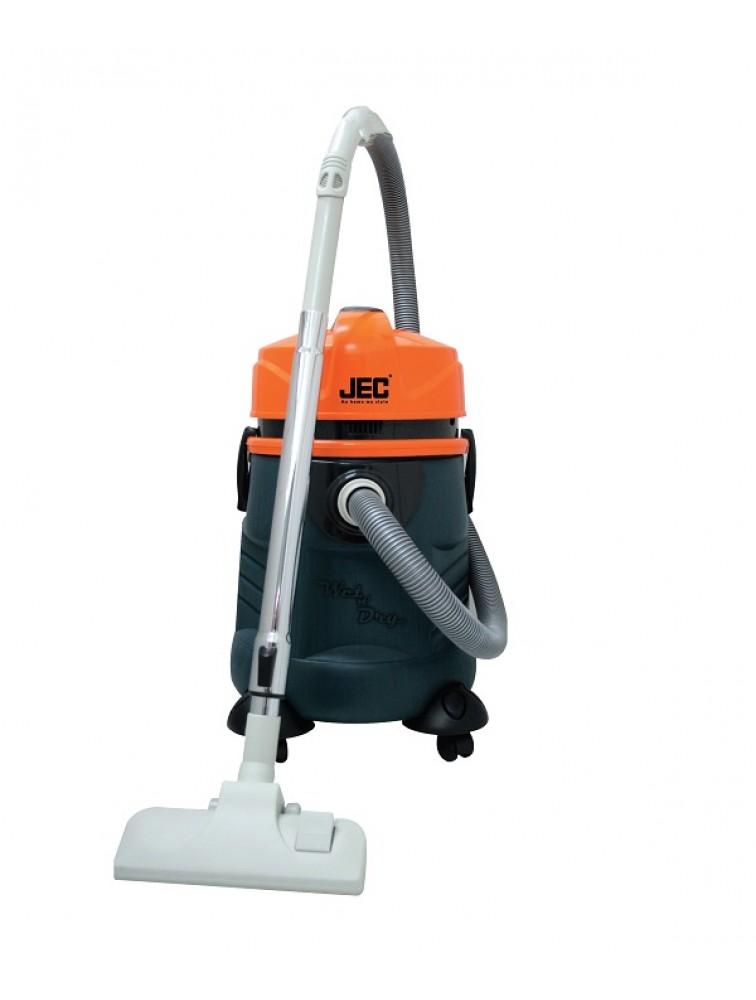Vacuum Cleaner VC-5714
