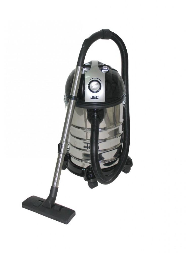 Vacuum Cleaner VC-5715