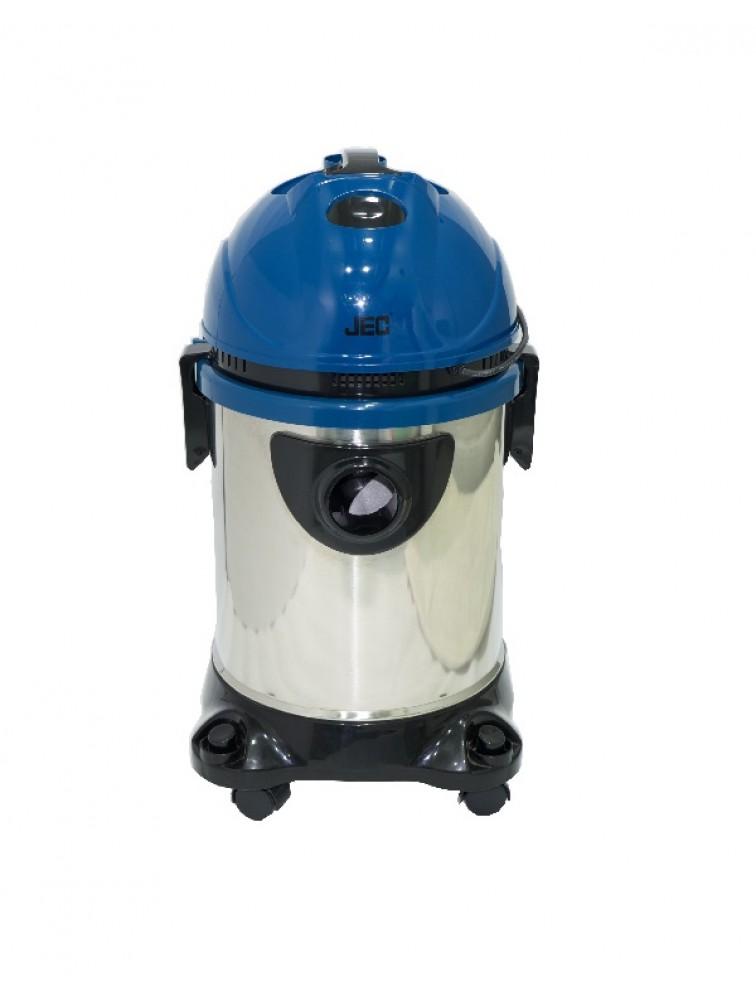 Vacuum Cleaner VC-5716