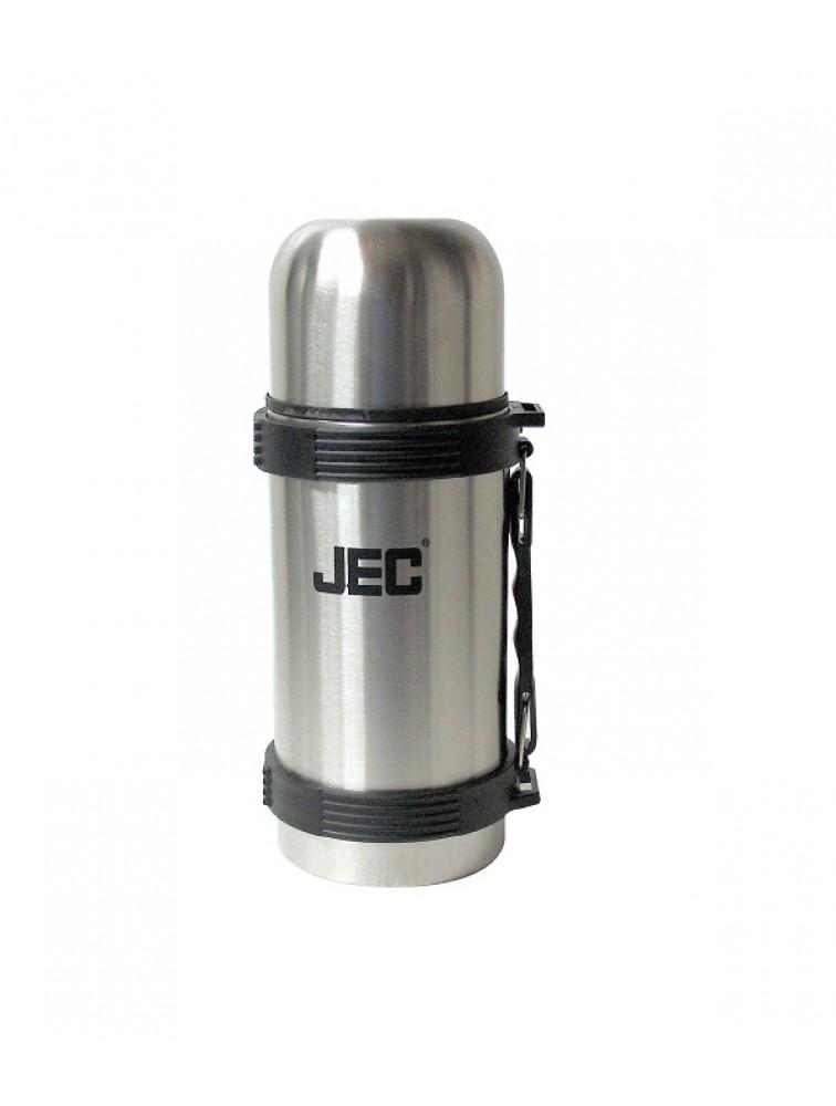 Vacuum Flask VF-2901