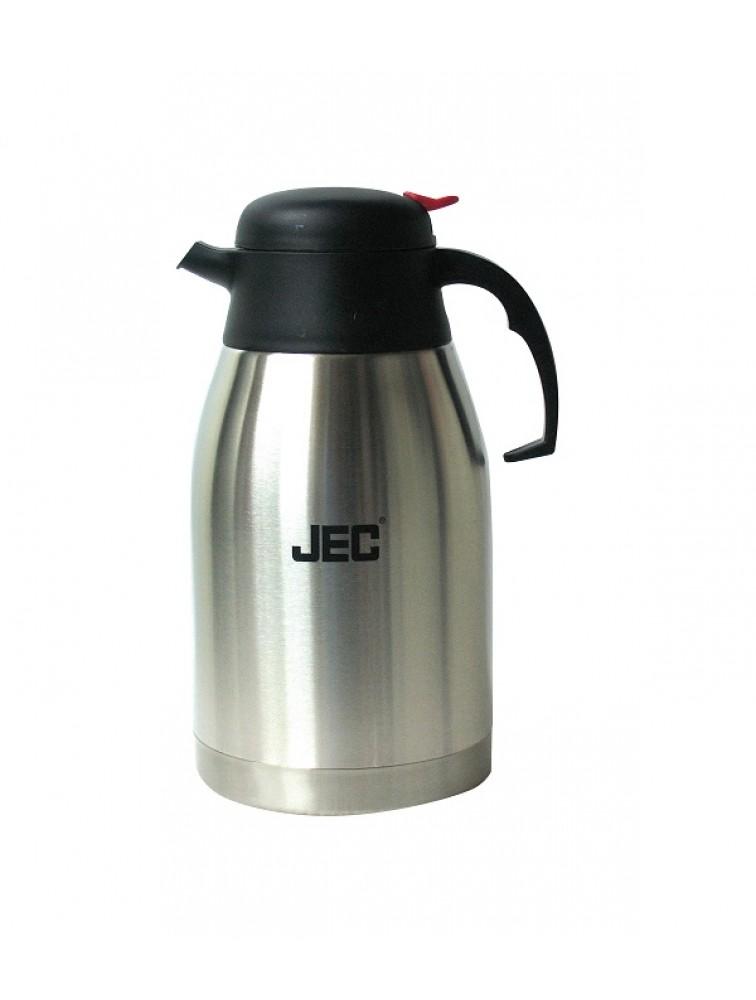 Vacuum Flask VF-2906