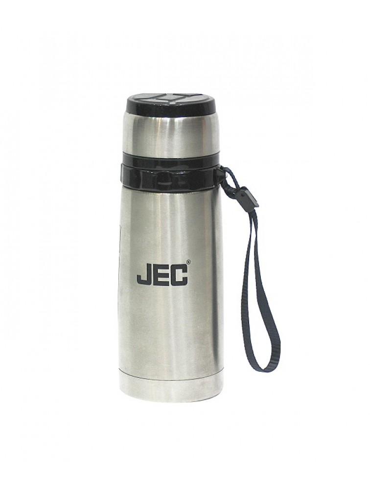Vacuum Flask VF-2908