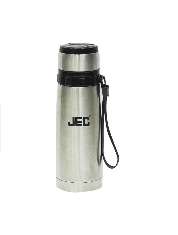 Vacuum Flask VF-2909