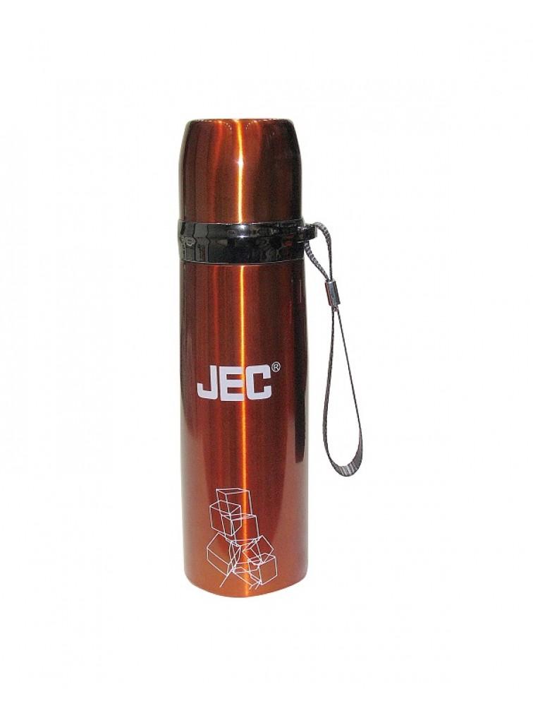 Vacuum Flask VF-2914