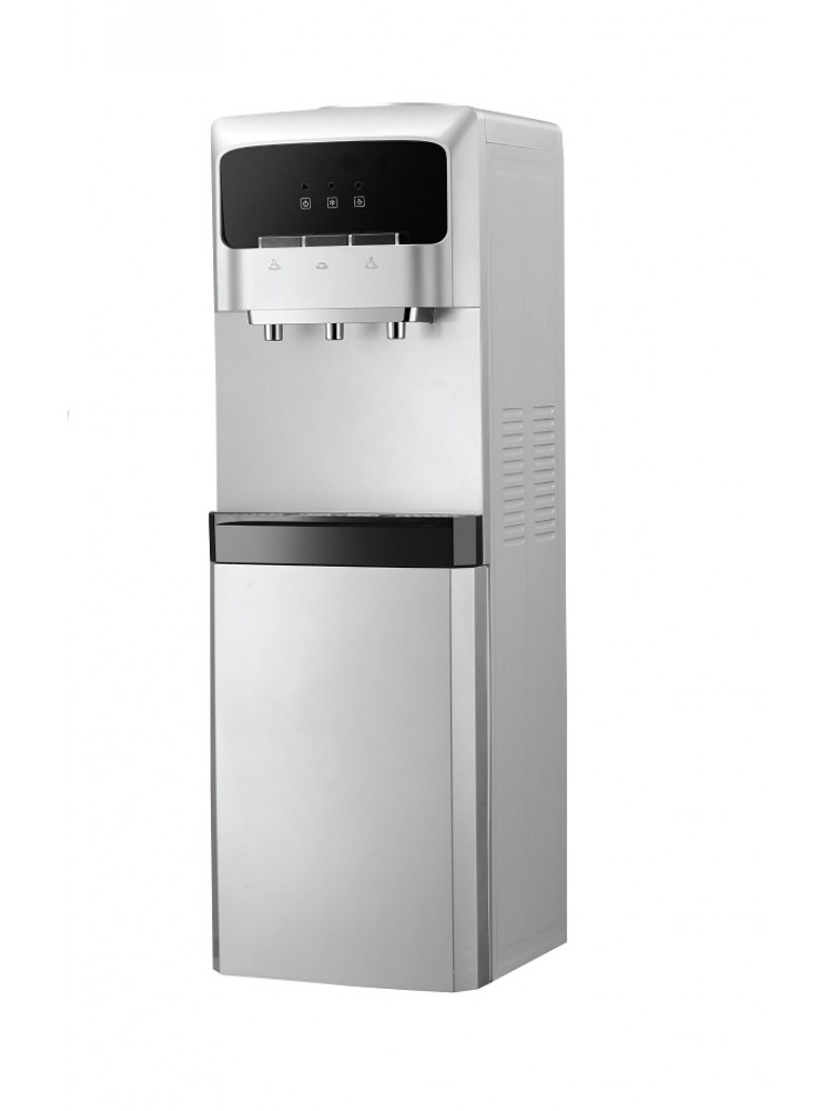 Water Dispenser With Cabinet WD-3740