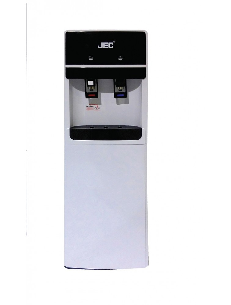 Bottom Load Water Dispenser WD-3742
